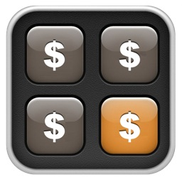 mobile-dev-expensive